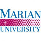 Marian University Adult and Graduate Programs